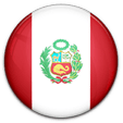 <strong>PERU</strong>