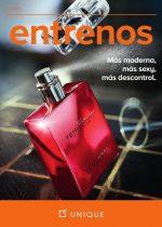 ENTRENOS 2