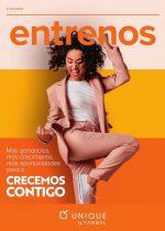 ENTRENOS 4 2020