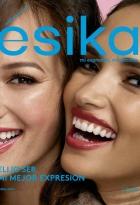 Catalogo Esika Campana 6 7 8 2021 Y Anteriores Catalogos De Mujer