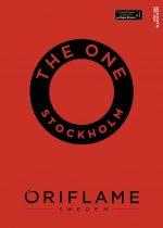 catálogo oriflame 09 2020