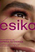 CATALOGO ESIKA CHILE C12
