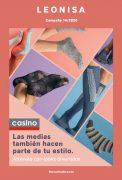 CATALOGO LEONISA CASINO COSTA RICA C14
