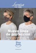 CATALOGO LEONISA PROTECCION MEXICO C15