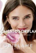 CATALOGO ORIFLAME COLOMBIA C14