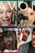 CATALOGO AVON COLOMBIA C19