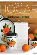 CATALOGO AVON HOGAR ESPAÑA C5