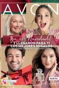 CATALOGO AVON MEXICO C20