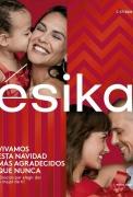 CATALOGO ESIKA CHILE C17