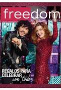 CATALOGO FREEDOM COLOMBIA C19
