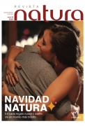 CATALOGO NATURA BOLIVIA C16