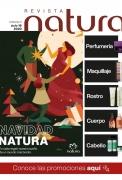 CATALOGO NATURA CHILE C16