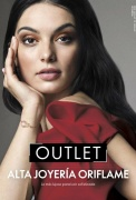 OUTLET ORIFLAME C16