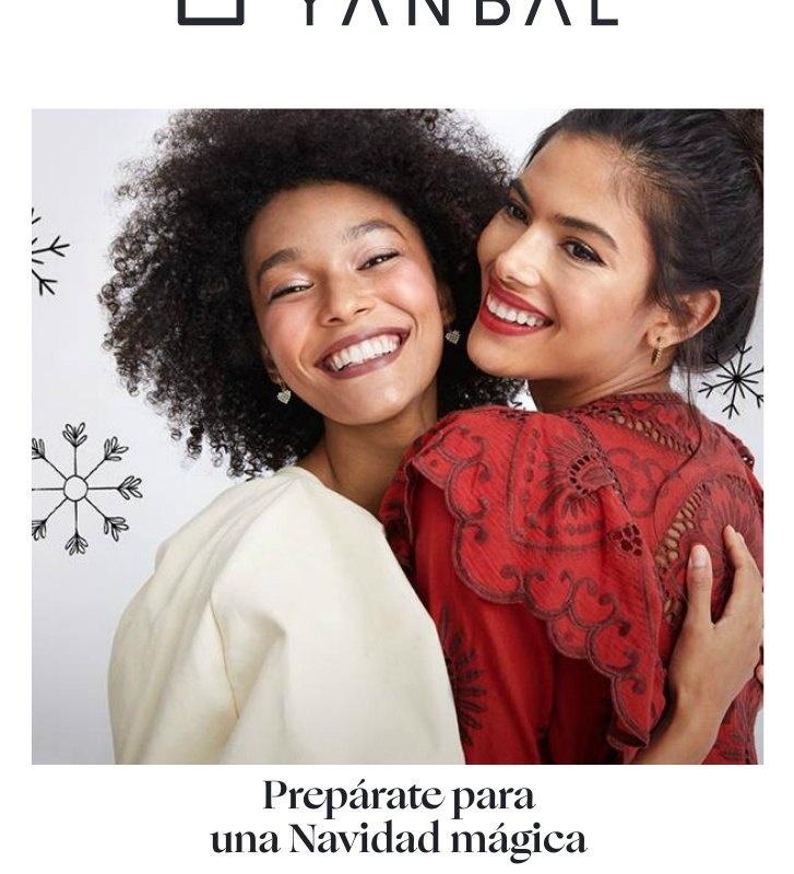 Catálogo Unique España Campaña 12 2020 y Anteriores