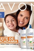 CATALOGO AVON REGALOS COLOMBIA C2