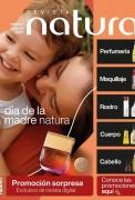 CICLO 05 NATURA CHILE
