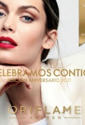 CAMPAÑA 04 ORIFLAME COLOMBIA