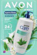 Catálogo Avon Campaña 12 2021 México