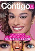 Avon Contigo Campaña 11 2021 Ecuador<span class='yasr-stars-title-average'><div class='yasr-stars-title yasr-rater-stars' id='yasr-overall-rating-rater-e6f846280c5e2' data-rating='4.7' data-rater-starsize='16'> </div></span>
