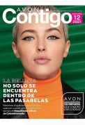 Avon Contigo Campaña 12 2021 Colombia<span class='yasr-stars-title-average'><div class='yasr-stars-title yasr-rater-stars' id='yasr-overall-rating-rater-c91a06f5a8298' data-rating='4.7' data-rater-starsize='16'> </div></span>