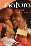 CICLO 06 NATURA COLOMBIA