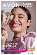 Catálogo Fashion Home Campaña 11 Argentina 2021<span class='yasr-stars-title-average'><div class='yasr-stars-title yasr-rater-stars' id='yasr-overall-rating-rater-239b280c3f66b' data-rating='4.5' data-rater-starsize='16'> </div></span>