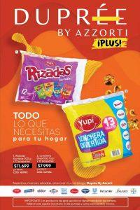 Catalogo Azzorti Plus Campaña 13 2021 Colombia