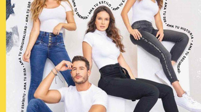 Catalogo Dupree Campaña 11 2021 Colombia