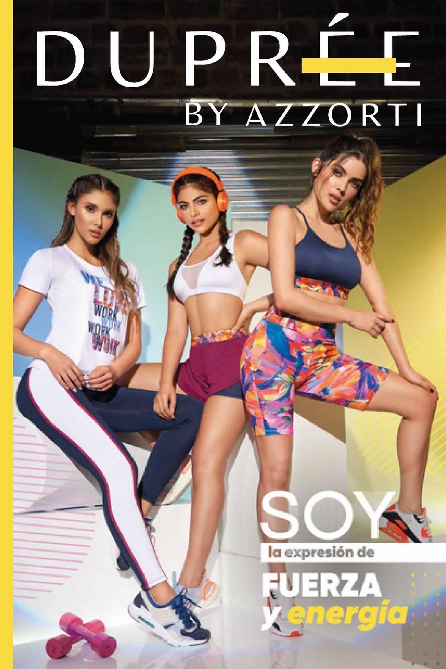 Catalogo Dupree Campaña 12 2021 Colombia