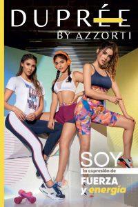 Catálogo Dupree Campaña 12 2021 Perú