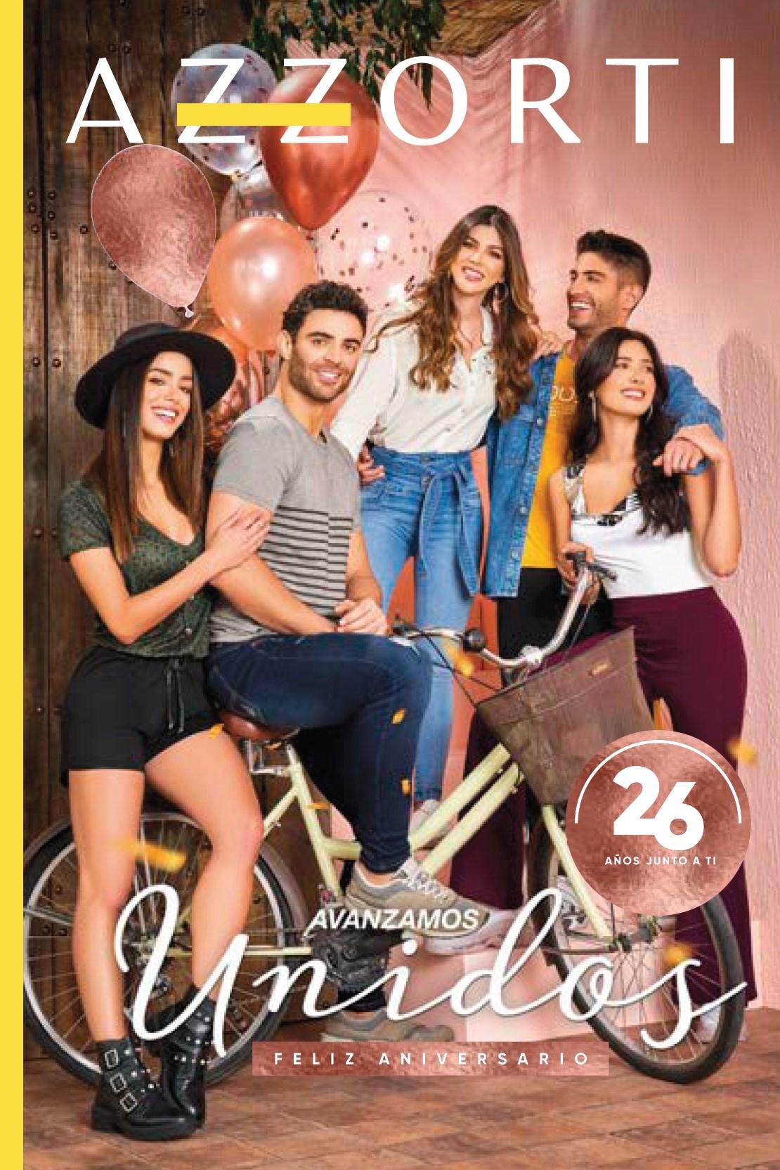 Catalogo Dupree Campaña 15 2021 Colombia