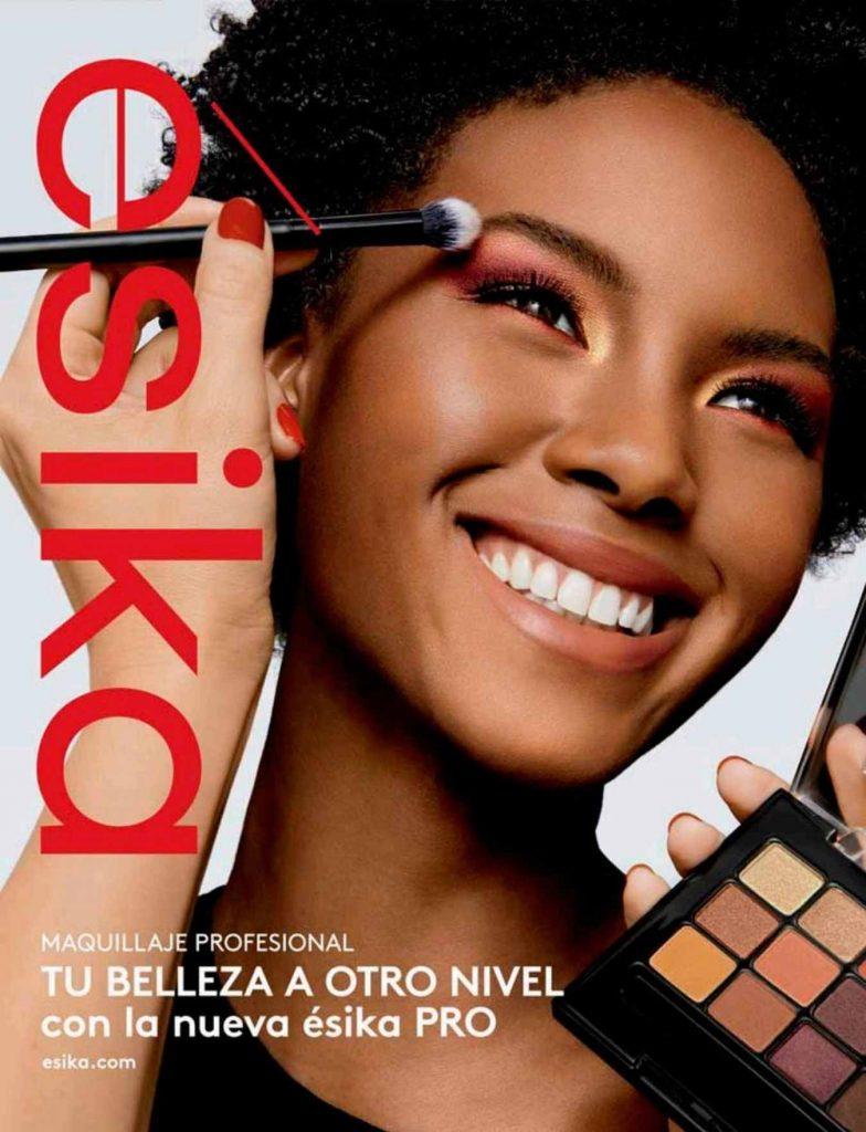 Ésika Ecuador – Catálogo Ésika Campaña…
