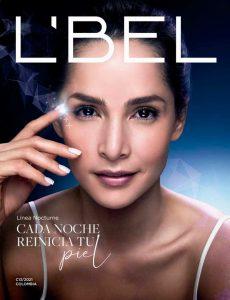 Catálogo L'Bel Campaña 13 2021 Colombia