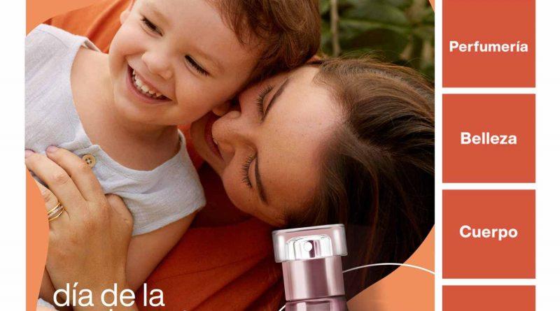 Catálogo Natura Ciclo 13 2021 Argentina