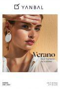 Catálogo Yanbal Campaña 6 2021 España