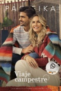 Catalogo Pacifika Campaña 11 2021 Colombia<span class='yasr-stars-title-average'><div class='yasr-stars-title yasr-rater-stars' id='yasr-overall-rating-rater-ee0fcf49c06b9' data-rating='4.8' data-rater-starsize='16'> </div></span>