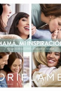 CAMPAÑA ABRIL ORIFLAME CHILE<span class='yasr-stars-title-average'><div class='yasr-stars-title yasr-rater-stars' id='yasr-overall-rating-rater-5406ea0b7601c' data-rating='4.7' data-rater-starsize='16'> </div></span>