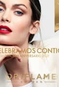 CAMPAÑA MARZO ORIFLAME CHILE<span class='yasr-stars-title-average'><div class='yasr-stars-title yasr-rater-stars' id='yasr-overall-rating-rater-4e7000671cbc6' data-rating='4.7' data-rater-starsize='16'> </div></span>