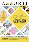 Catálogo Azzorti Plus Campaña 9 2021 Bolivia<span class='yasr-stars-title-average'><div class='yasr-stars-title yasr-rater-stars' id='yasr-overall-rating-rater-05ce4b3692fa6' data-rating='4.6' data-rater-starsize='16'> </div></span>