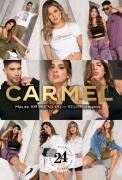Catalogo Carmel Campaña 10 Ed1 2021 Colombia<span class='yasr-stars-title-average'><div class='yasr-stars-title yasr-rater-stars' id='yasr-overall-rating-rater-0f78fd760d8c6' data-rating='4.8' data-rater-starsize='16'> </div></span>