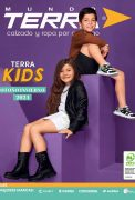 Calzado Kids Mundo Terra 2021<span class='yasr-stars-title-average'><div class='yasr-stars-title yasr-rater-stars' id='yasr-overall-rating-rater-1f0a8ecd6fead' data-rating='4.8' data-rater-starsize='16'> </div></span>