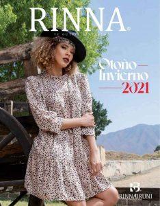 Catalogo Rinna Otoño Invierno 2021
