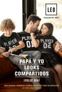 LOOKS COMPARTIDOS<span class='yasr-stars-title-average'><div class='yasr-stars-title yasr-rater-stars' id='yasr-overall-rating-rater-17afff9eec660' data-rating='4.6' data-rater-starsize='16'> </div></span>
