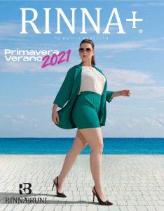 Catalogo Rinna+ Primavera Verano 2021
