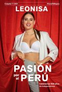 Catálogo Leonisa Campaña 11 2021 Perú<span class='yasr-stars-title-average'><div class='yasr-stars-title yasr-rater-stars' id='yasr-overall-rating-rater-46609c0f17a33' data-rating='4.6' data-rater-starsize='16'> </div></span>