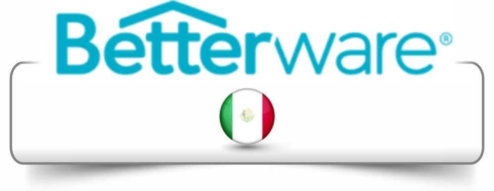 catalogo betterware