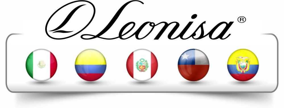 catalogo leonisa